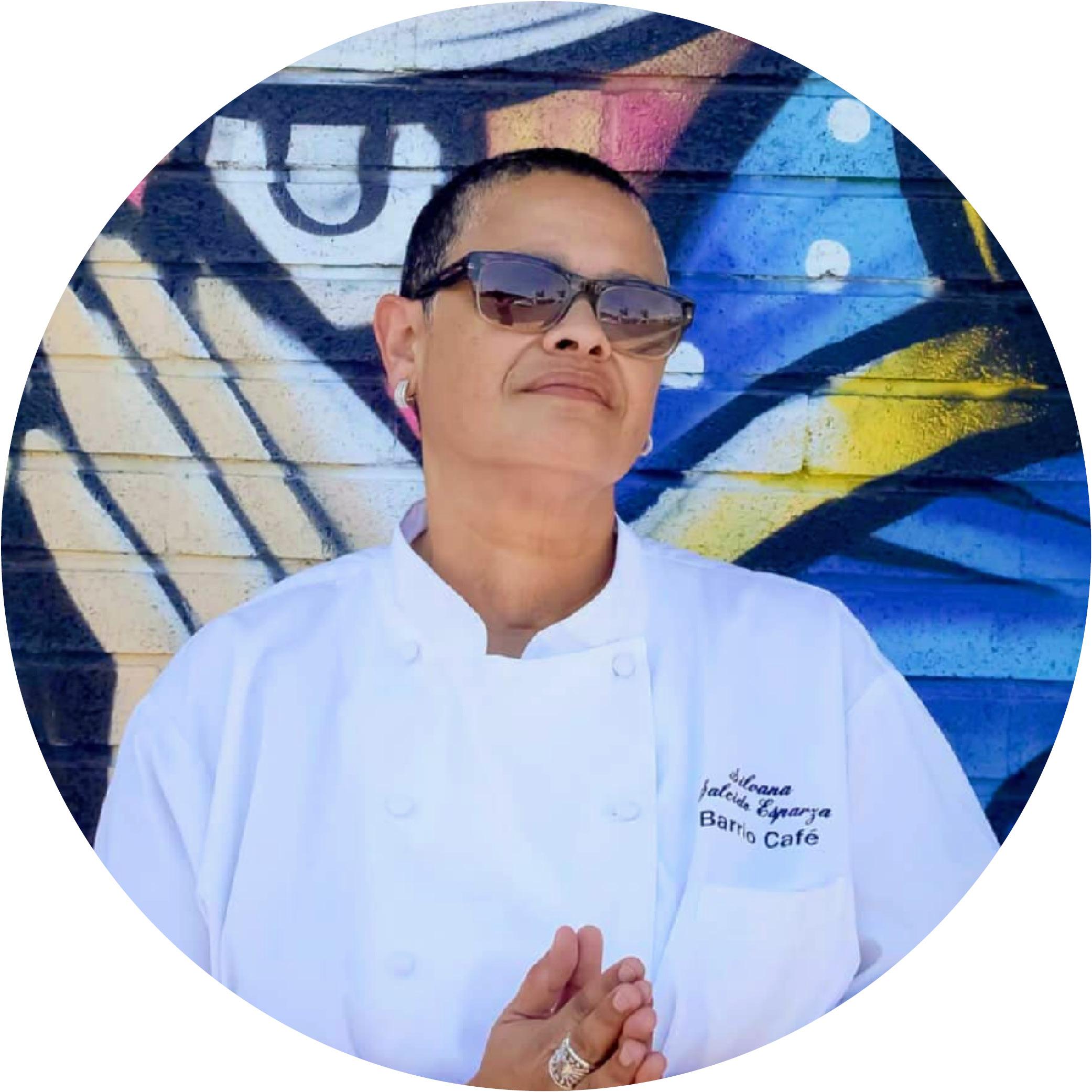 DevourPhoenix-2019-ChefHeadshots-Chefs4.jpg