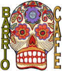 2003-barrio-cafe.png