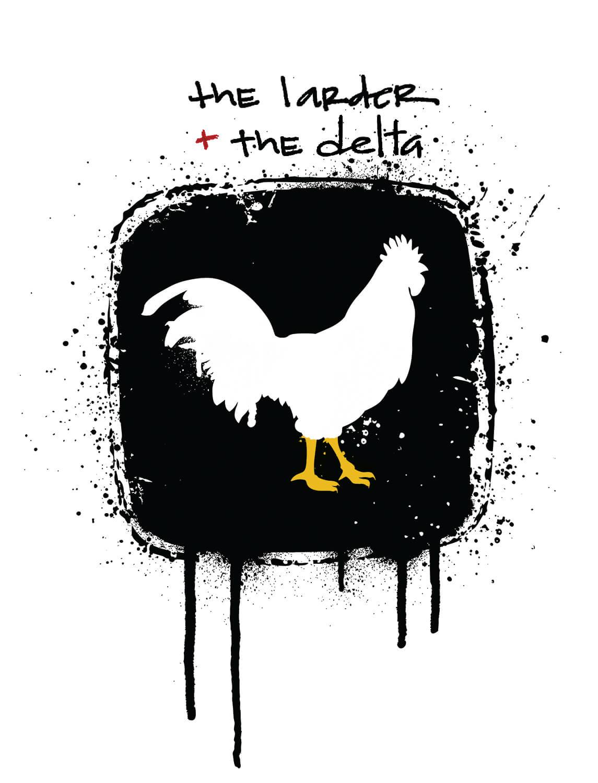LD_LogoFinal.jpg