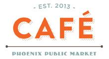 cafe-phx-pub-mkt-logo.jpg