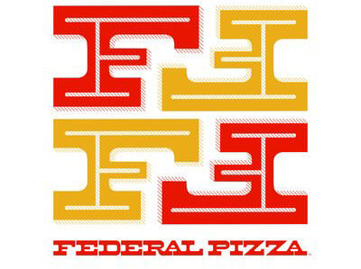 federal-pizza-top.jpg
