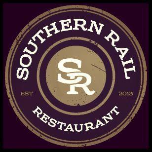 Southern-Rail-logo.jpg