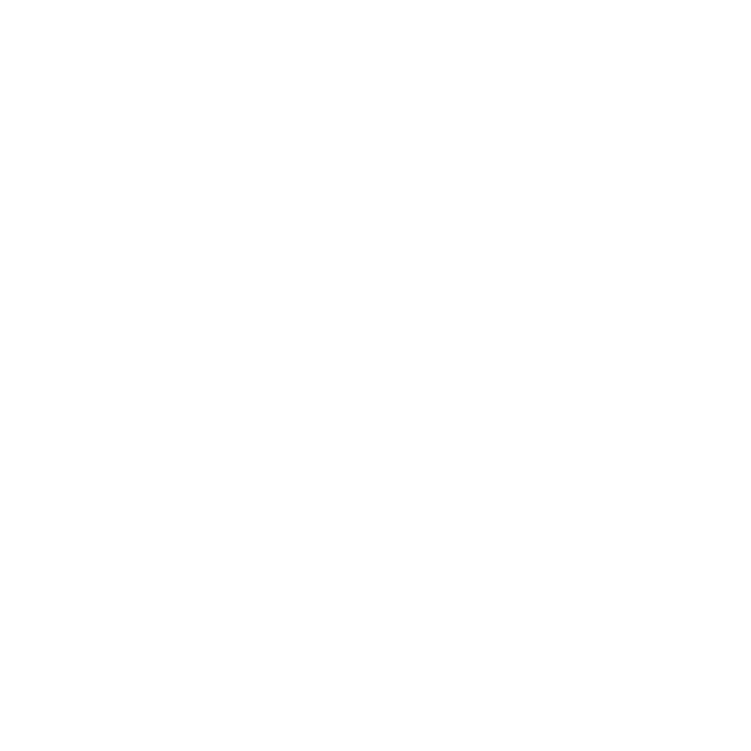 Devour-CulinaryClassic-2020-Logo-White.png
