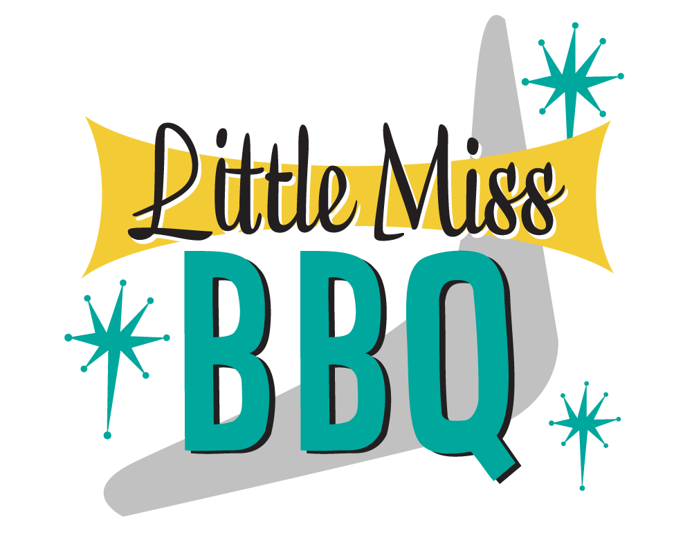 Little-Miss-BBQ.png
