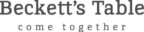 BeckettsTable_Logo_Type_BW.jpg