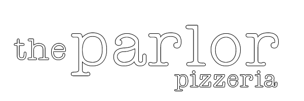 Parlor-Logo.png