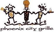 phoenix-city-grille-logo.jpeg