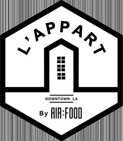 Air Food Logo NEW copy med.png