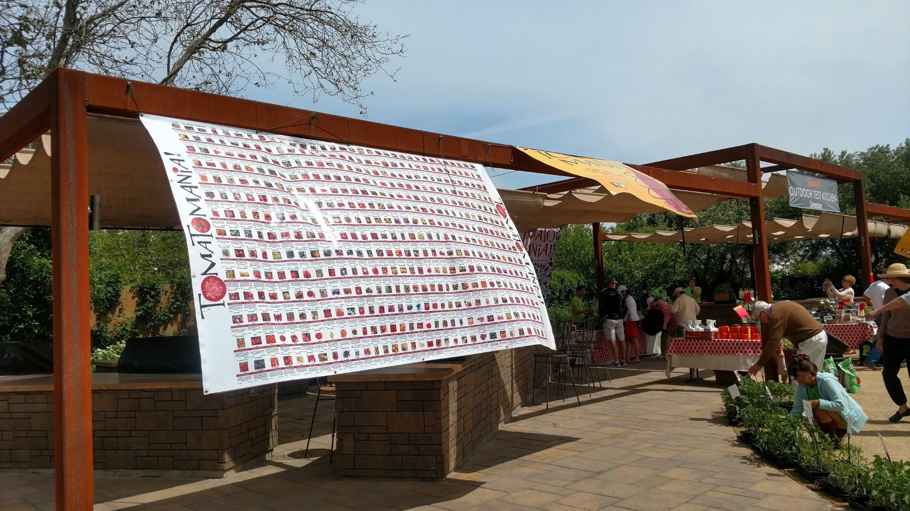 Tomatomania.2017.Banner.462.Tomatoes