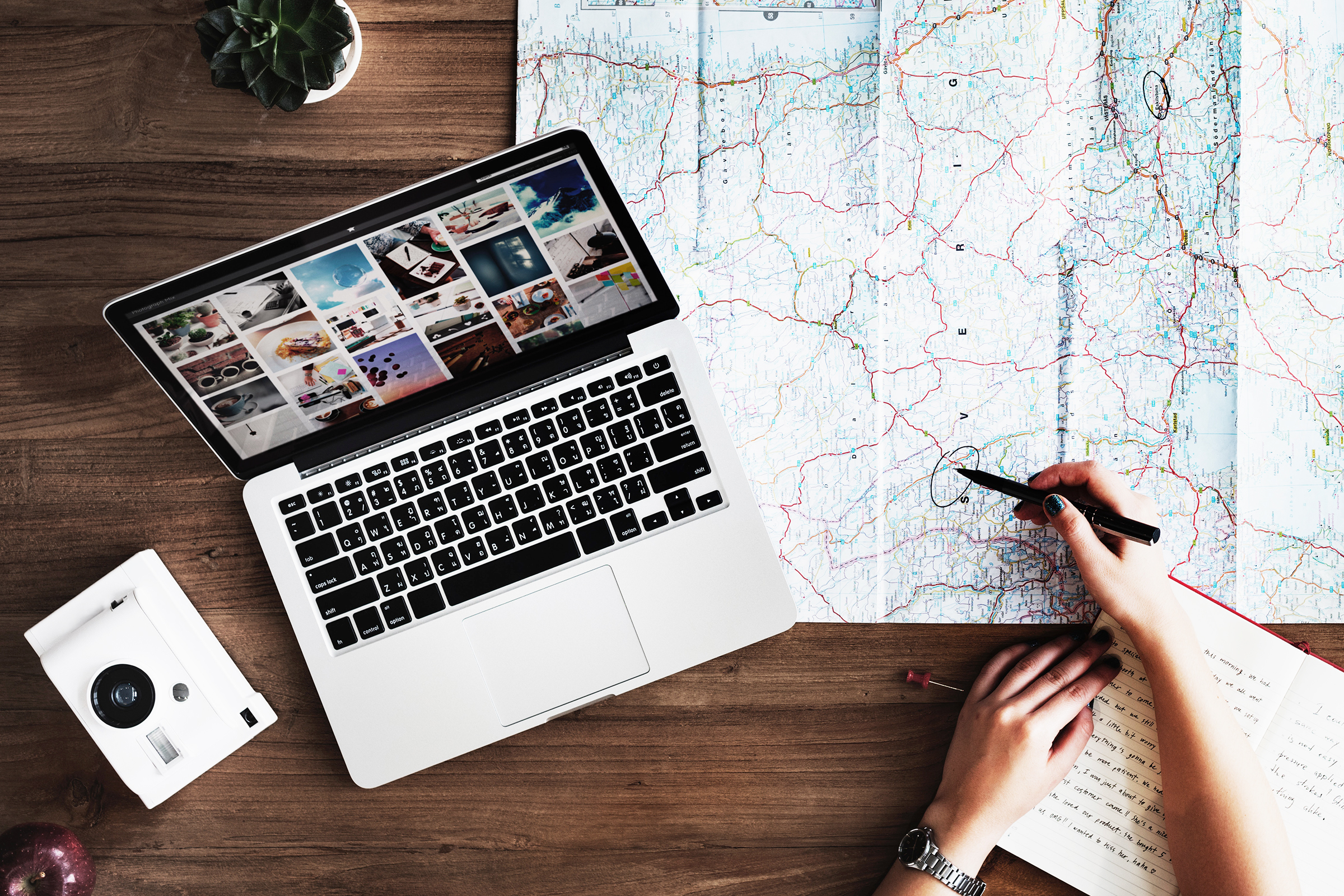 8 Simple Steps to Plan the Best Vacation by Studio Ease #vacation #vacationplanning #summervacation best vacation, summer vacation, summer trips, summer travel, travel planning, travel tips, vacation tips