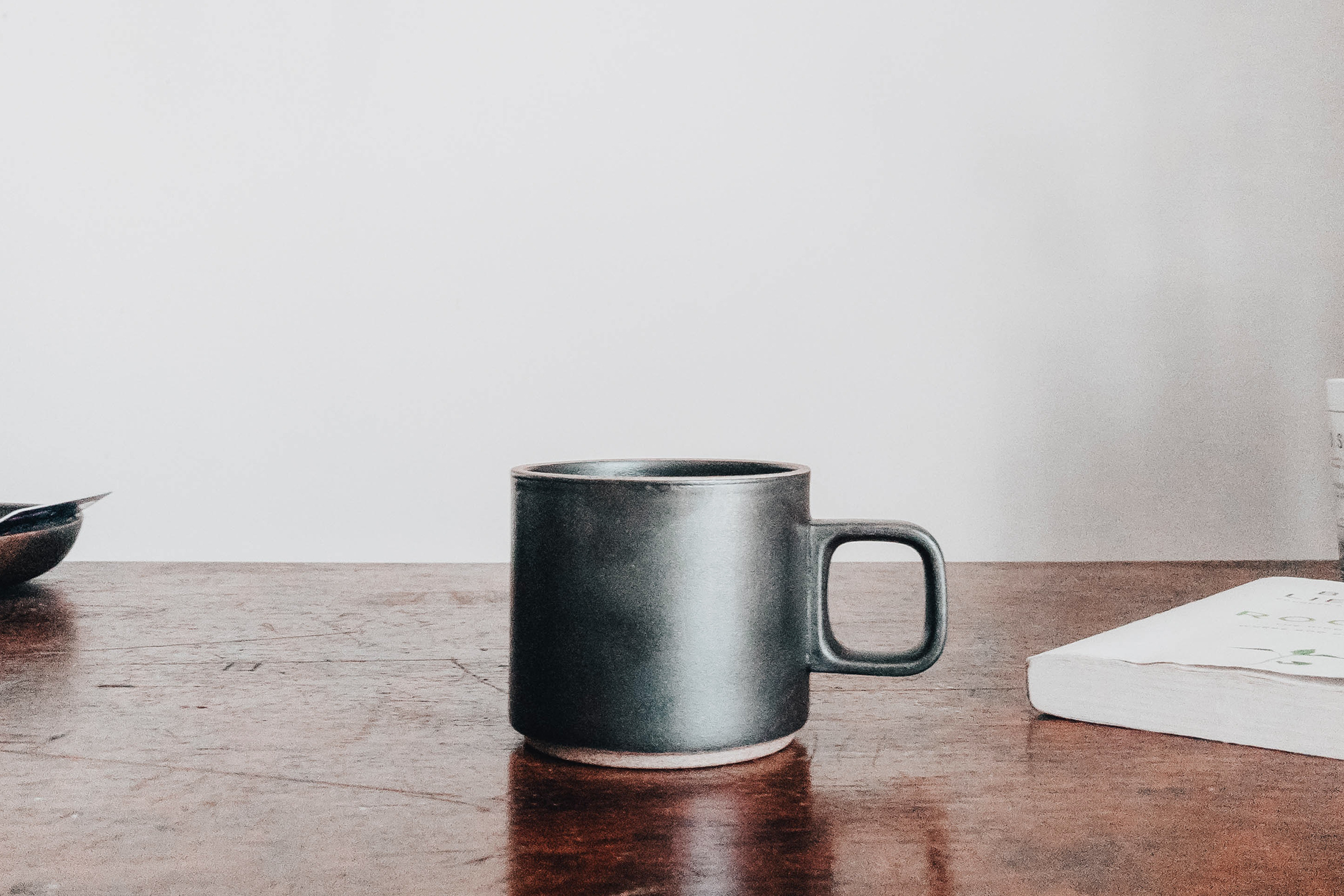 What, Why, and How? Morning, Day, and Night Daily Routines - Lauren Sauder #habittracker #dailyroutines best daily routines, daily routine example, daily routine download, making a daily routine, good daily routines
