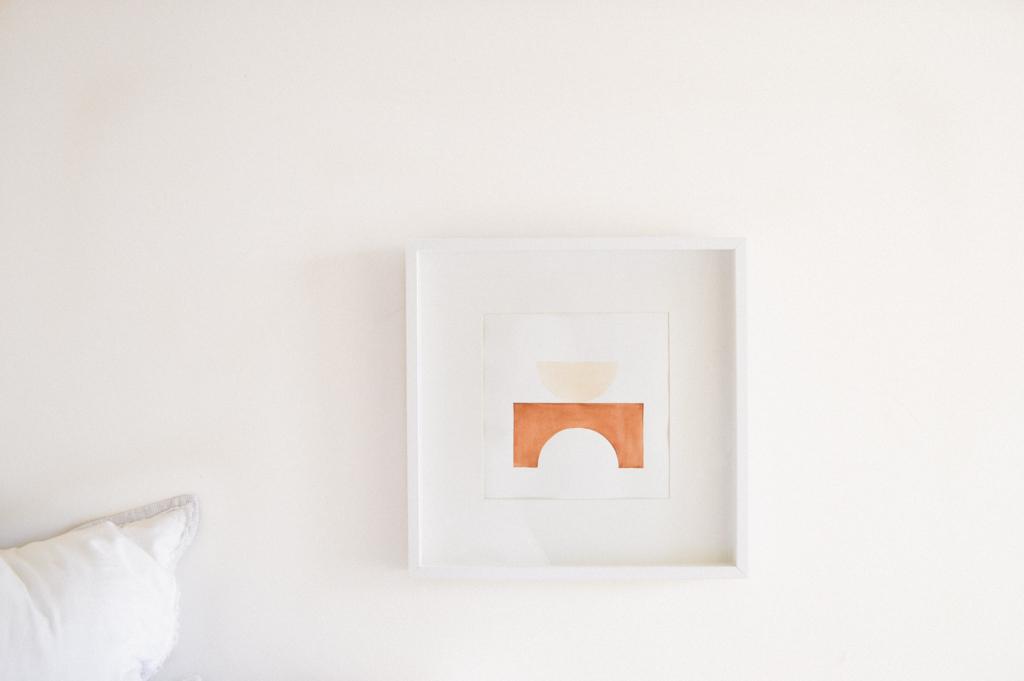 Lauren Sauder Pigment Collection launching Nov. 23