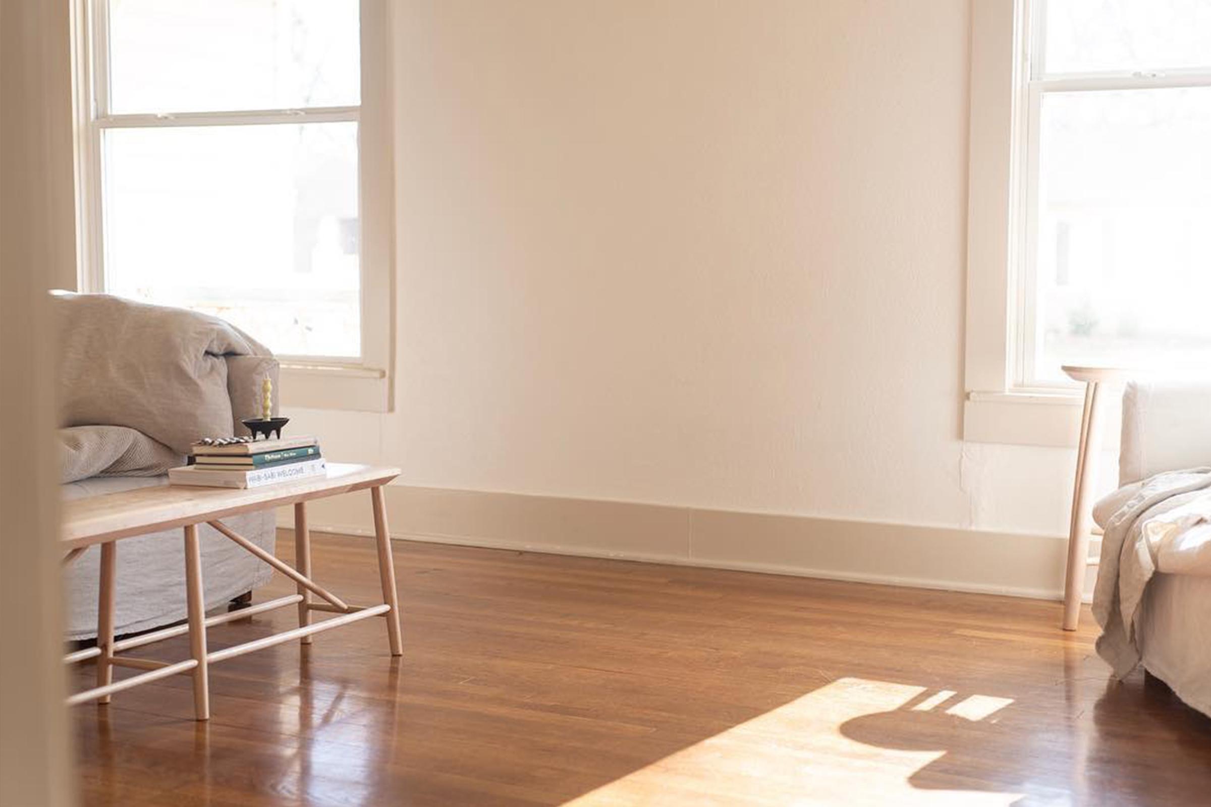 Slow Studio Conversations 001 - Lauren Sauder artist, artist advice, artist ideas, artist studio