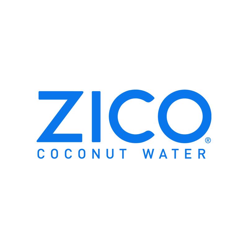 Collab-logo-_0000_Zico.jpg