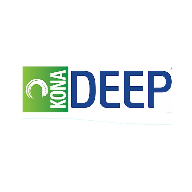 Collab-logo-_0004_kona deep.jpg