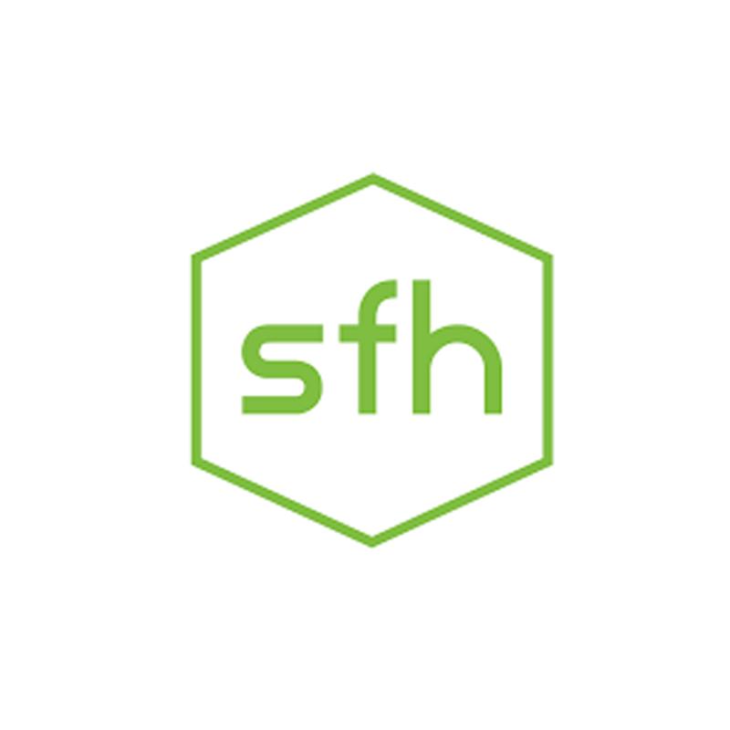 Collab-logo-_0006_sfh.jpg