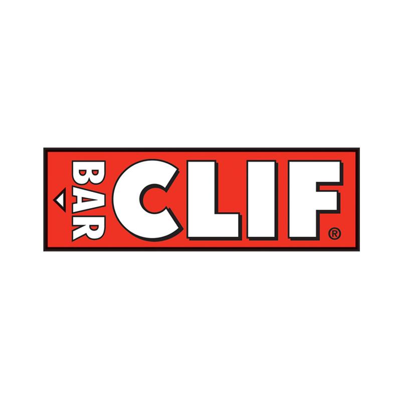 Collab-logo-_0009_Clif Bar.jpg