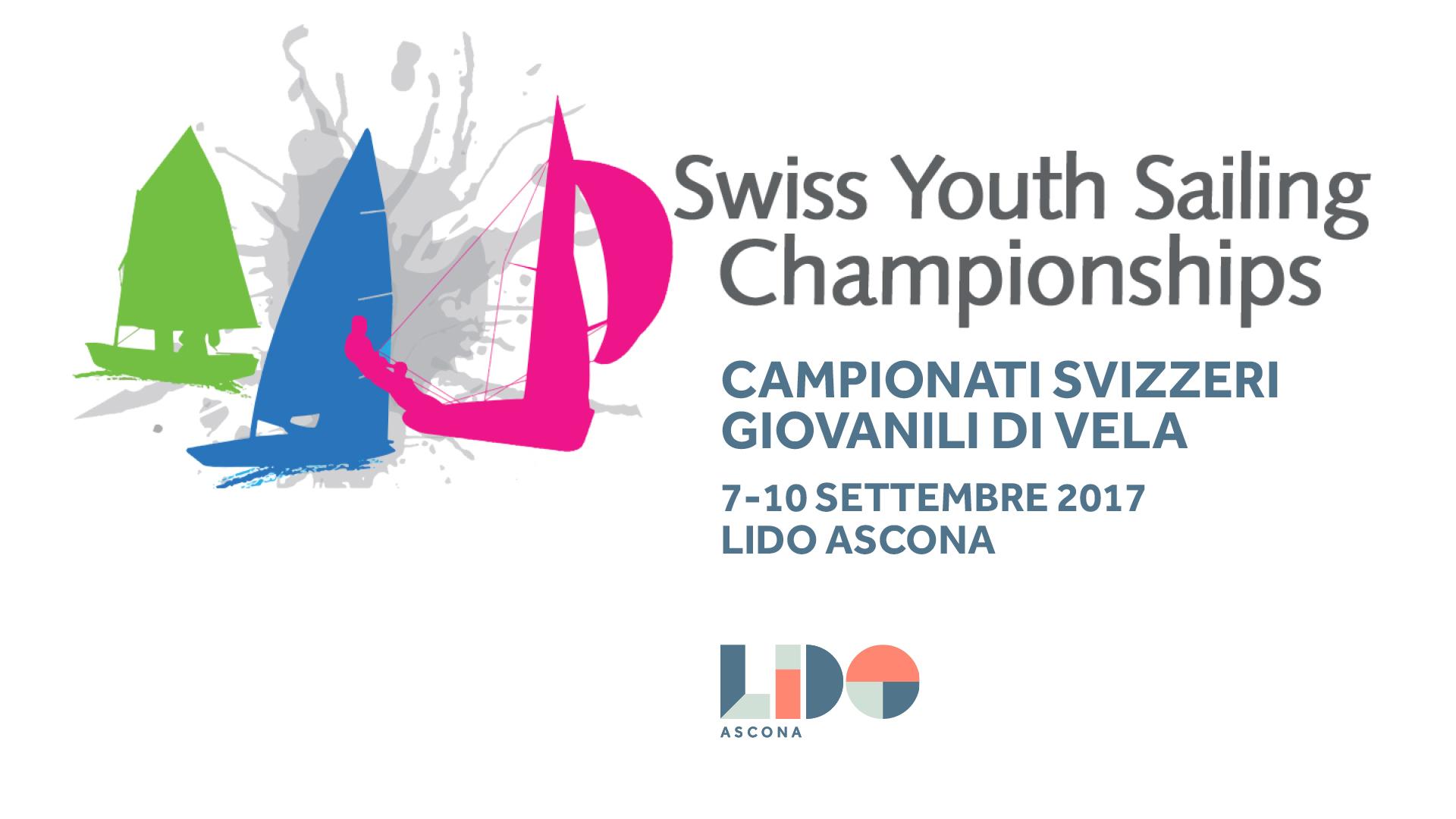 7-10.09  - Swiss youth sailing.jpg