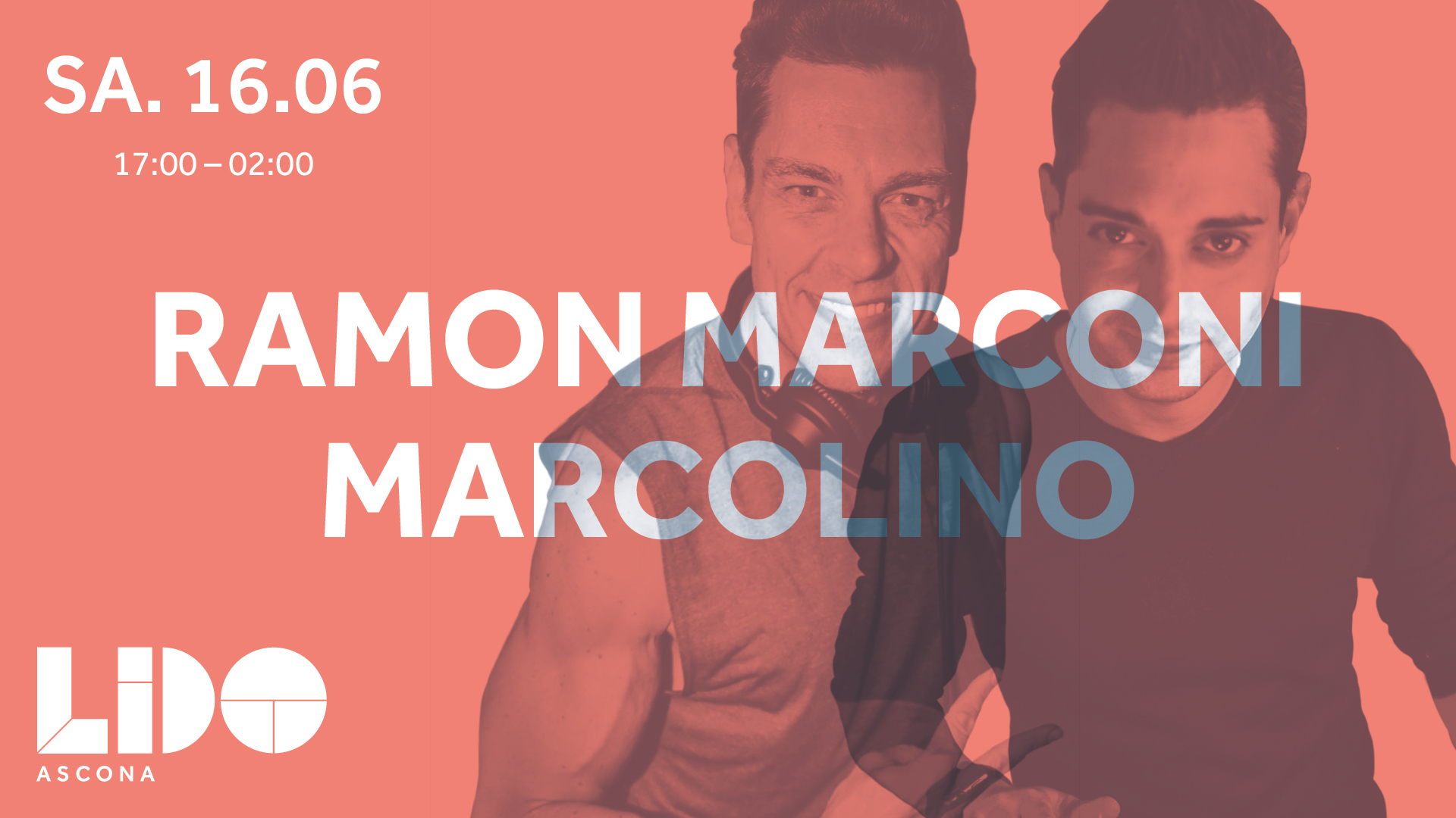 16.06 Ramon - Marcolino.jpg