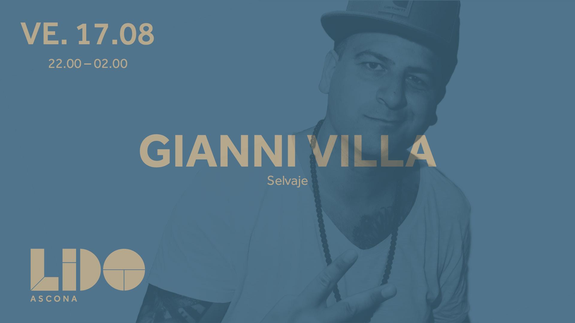 17.08 - Gianni Villa.jpg