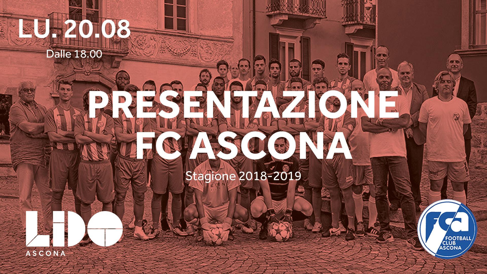 20.08 - Presentazione FC Ascona.jpg