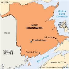 NB Canada_kidsbrittanica.jpeg