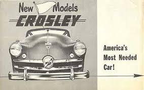 Selling Sex-1951 Crosley.jpg