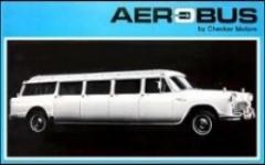 Checker Aerobus ( www.cherkerworld.org )