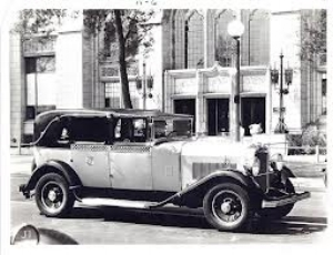 1928 Checker Model K ( www.Coachbuilt.com )