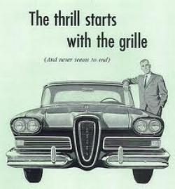 EdselAd - Thrilling Grill.jpeg