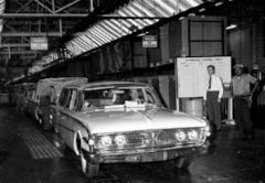 one of the last Edsels ( www.edsel.com )