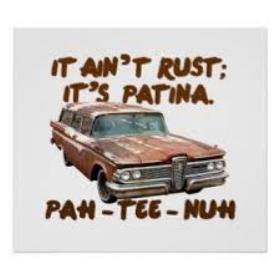 Pah-Tee-Nuh ( www.zazzle.com )