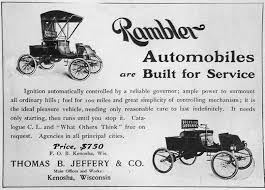 www.oldcaradvertising.com