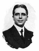 John North Willys ( www.allpar.com )