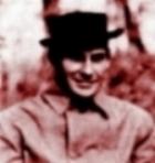 Claude Cox ( www.Hemmings.com )