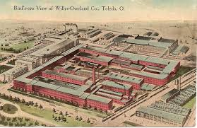 Willys plant Toledo OH.jpeg