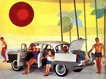 1962 Willy do Brasil Aero ( www.Hoonverse.com )