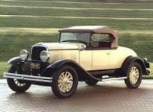 1929 DeSoto Roadster Espanol ( www.Allpar.com)