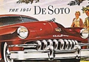 1951 Desoto.jpg