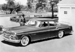 1955 DeSoto