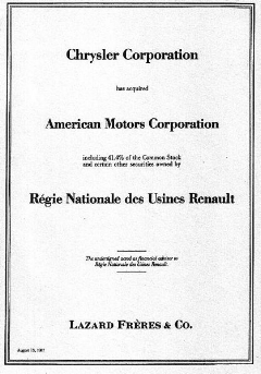 Tombstone_(financial_industry)_ad_-_Chrysler_buys_AMC_13_August_1987.jpg