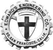 Edwards logo.jpeg