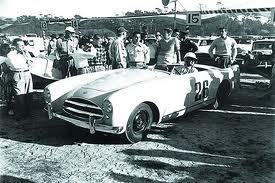 1949Edwards Racer_forgottenfiberglass.com.jpeg