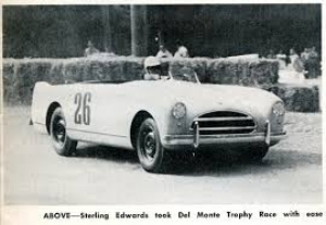 Edwards R26 wins 1st DelMonte Cup at Pebble Beach.jpeg
