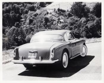 Edwards America in Marin Hills.jpg