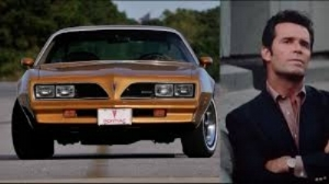 Speaking of the everyman, James Garner played one on TVs  The Rockford Files . Garner would have been cool no matter what he drove, but a 1977 Firebird Formula in esprit trim SURE DIDN'T HURT (WWW.YouTube.com)
