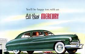 1949 Mercury SptSdn ad.jpeg