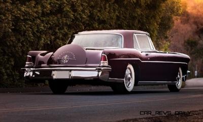 ( www.Car-Revs-Daily.com )
