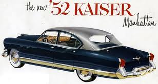 1952 Kaiser Manhattan.jpeg