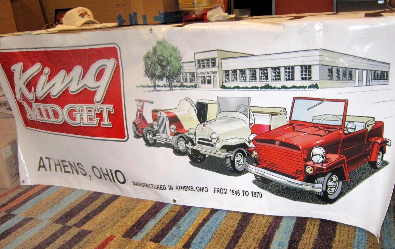 King Midget legacy_KM car club.jpg